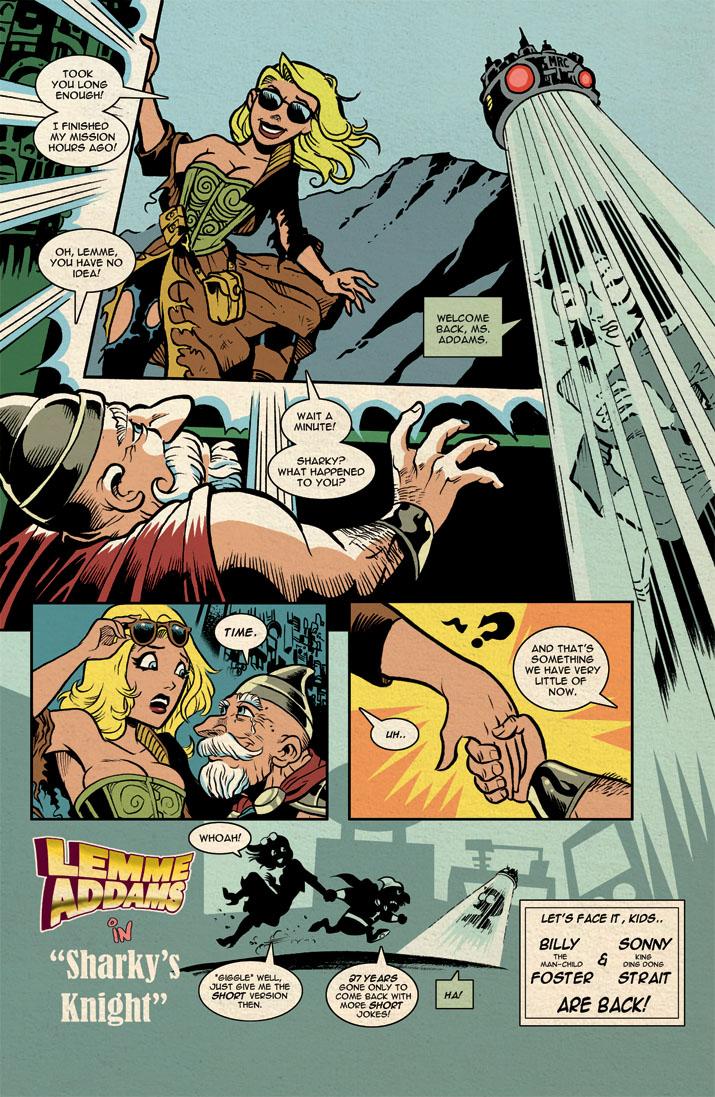 Lemme Addams Ch1-page2